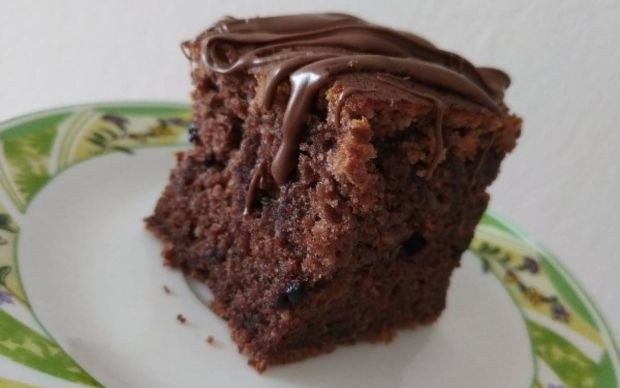 kakaolu-badem-kek-tarifi
