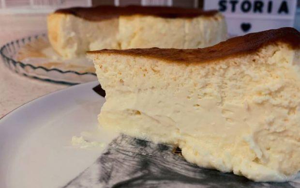 kivaminda-san-sebastian-cheesecake-tarifi