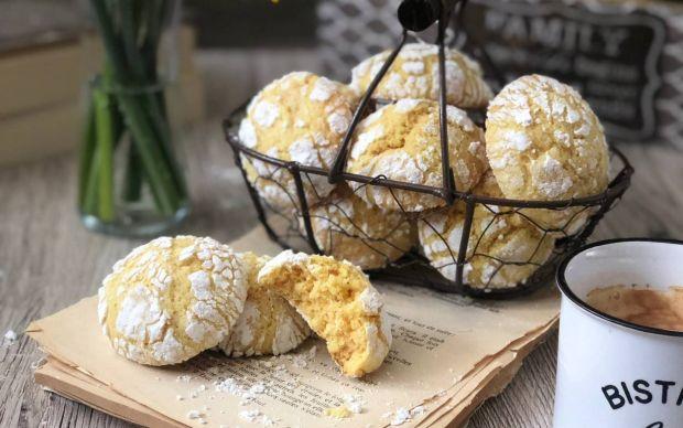 limonlu-catlak-kurabiye-3-tarifi