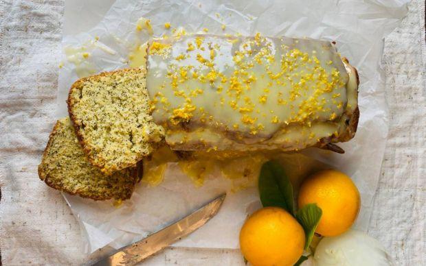 limonlu-hashasli-kek-tarifi (1)