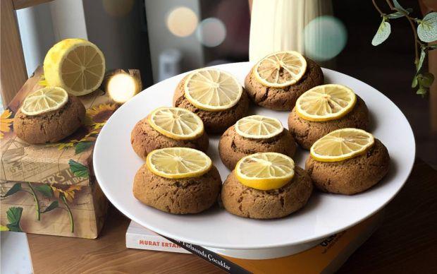 limonlu-sekersiz-sam-kurabiyesi-tarifi