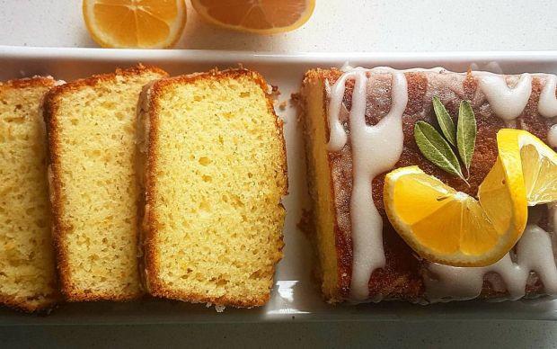 limonlu-yumusak-kek-tarifi