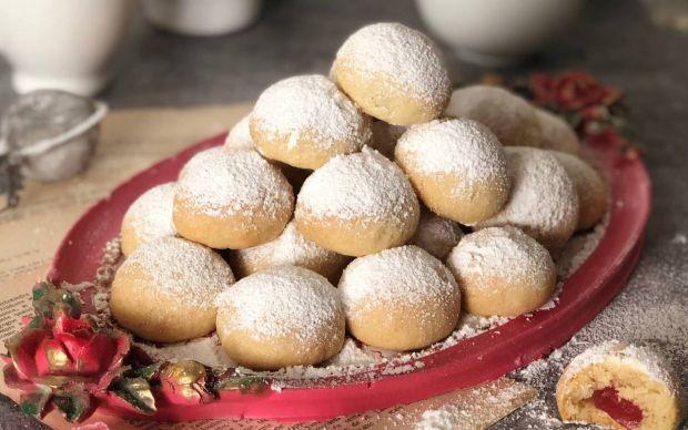 lokumlu-kurabiye-tarifi