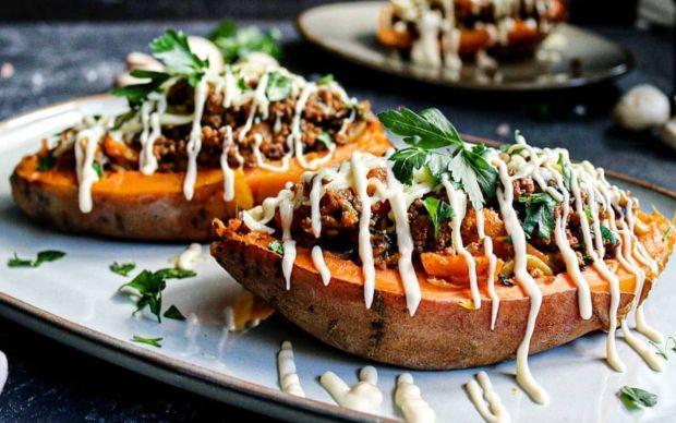 mantarli-tatli-patates-healthy (1)
