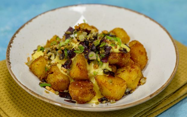 pastirmali-haslama-patates-kizartmasi-yasemin