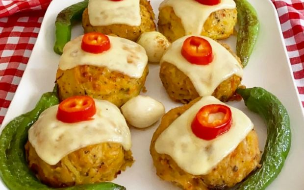 patates-kaplamali-kofte-melek