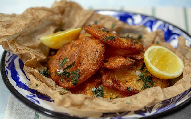 patates-puresinden-patates-kizartmasi-ferhat-yemekcom