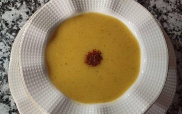 patatesli-havuclu-kereviz-corbasi-tarifi