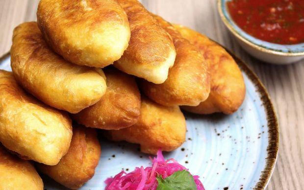 patatesli-pirojki-tarifi