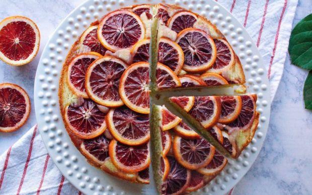 portakalli-alt-ust-kek-tarifi