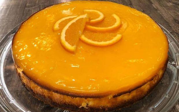portakalli-cheescake-tarifi