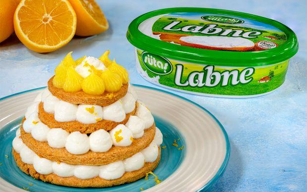 postre-de-limon