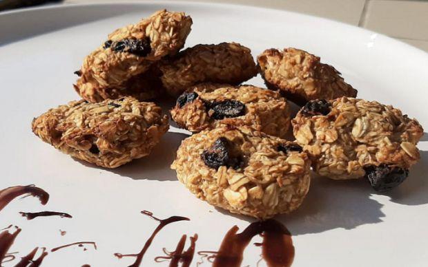 pratik-yulafli-kurabiye-tugba