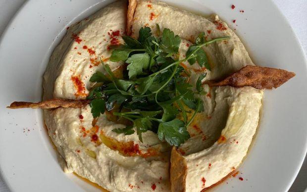 seraf-humus-tarifi