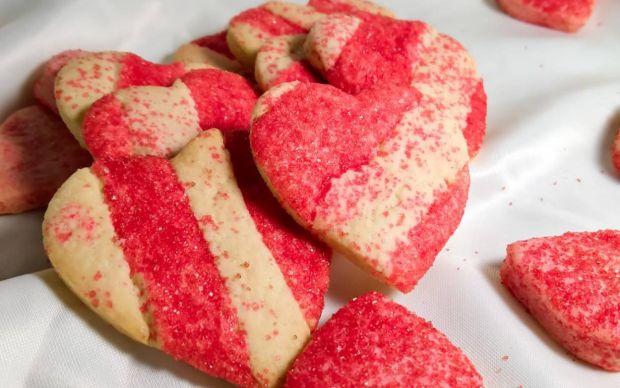 sevgi-kurabiyesi-tarifi