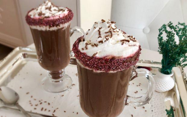 sicak-cikolata-aysegul
