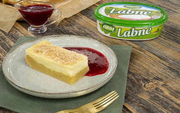 sutas-louise-cake-yemekcom