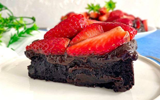unsuz-cikolatali-kek-beste