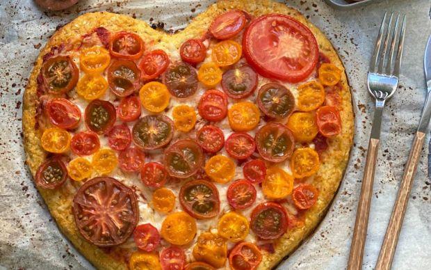 vejetaryen-karnabahar-pizza-tarifi