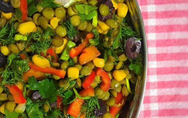 https://yemek.com/tarif/yesil-mercimek-salatasi-5/   Yeşil Mercimek Salatası Tarifi