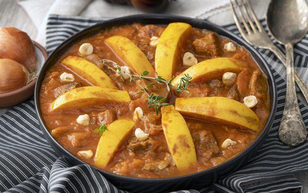 ayvali-kuzu-yemekcom