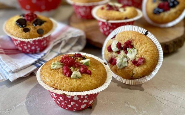 https://yemek.com/tarif/badem-unlu-muffin/   Badem Unlu Muffin Tarifi