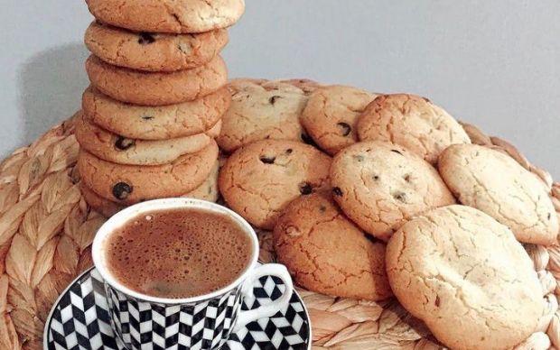 biskuvi-tadinda-cikolatali-kurabiye-dilan