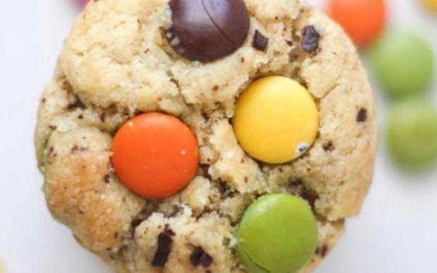 bonibonlu-kurabiye-birenk
