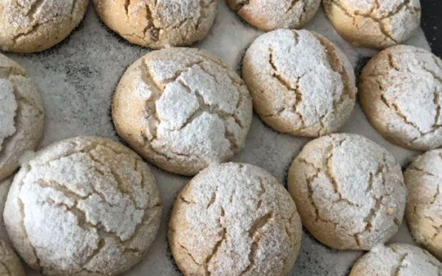 cevizli-kiyir-kurabiye-sema