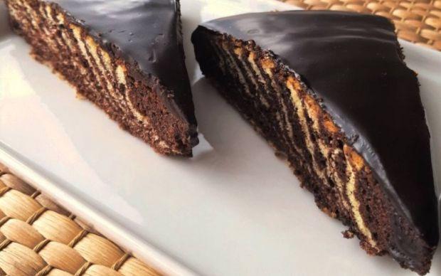 cikolata-ganajli-zebra-kek-tarifi