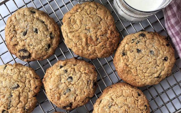 cikolata-parcacikli-cookie-tarifi