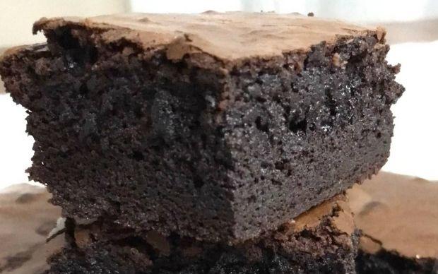cikolatali-brownie-2-tarifi