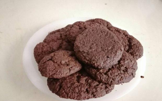 cikolatali-diyet-kurabiye-tarifi