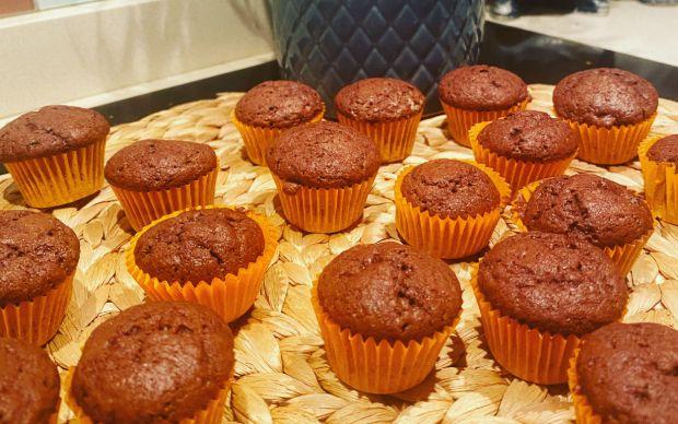 cikolatali-muffin-damlacan