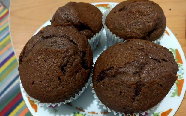 cikolatali-muffin-tarifi