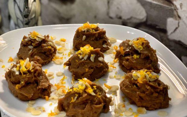 cikolatali-portakalli-un-helvasi-tarifi