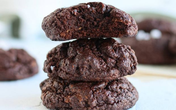 dut-sekerli-brownie-kurabiye-tarifi