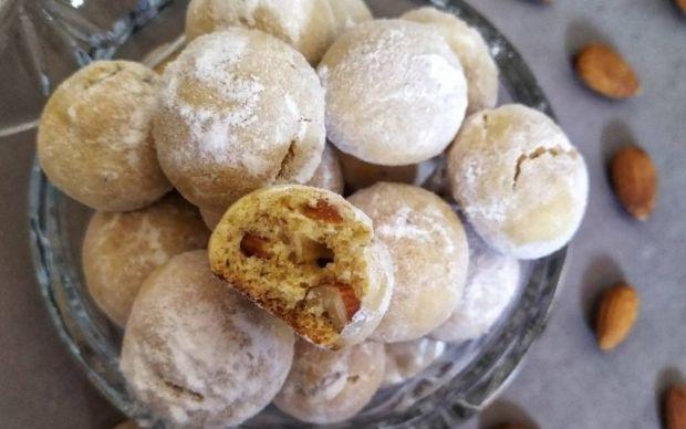efi-badem-kurabiyesi-tarifi