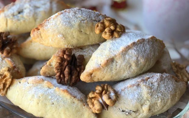 elmali-anne-kurabiyesi-nur
