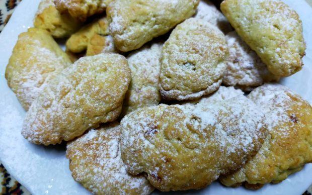 elmali-tarcinli-kurabiye-tarifi