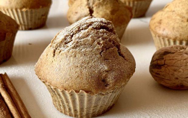elmali-tarcinli-muffin-tarifi