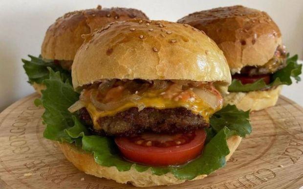 ev-yapimi-hamburger-4-tarifi