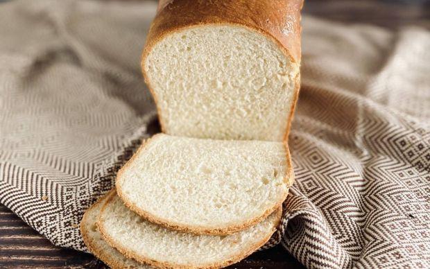 ev-yapimi-tost-ekmegi-tarifi