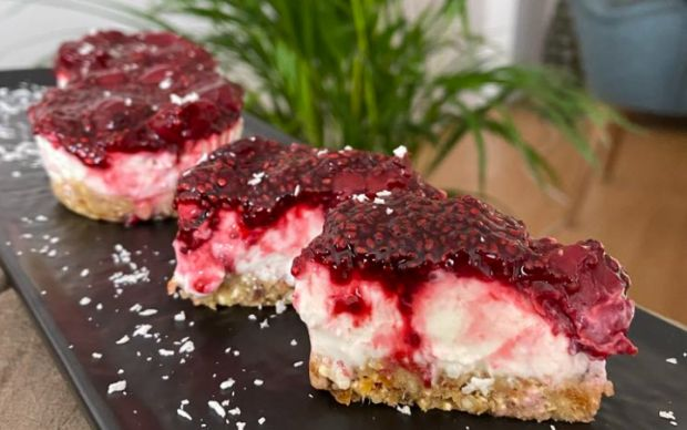 fit-cheesecake-healthyandtasty