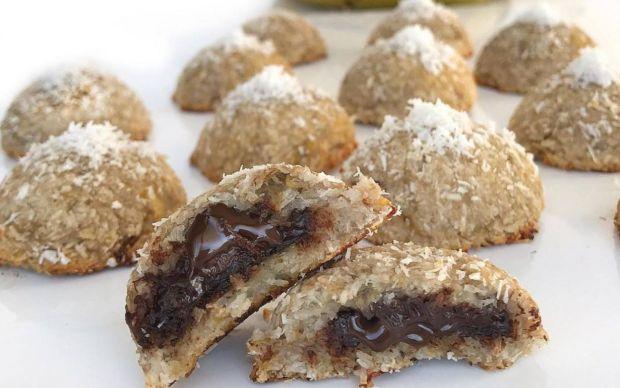 hindistan-cevizli-kurabiye-tarifi