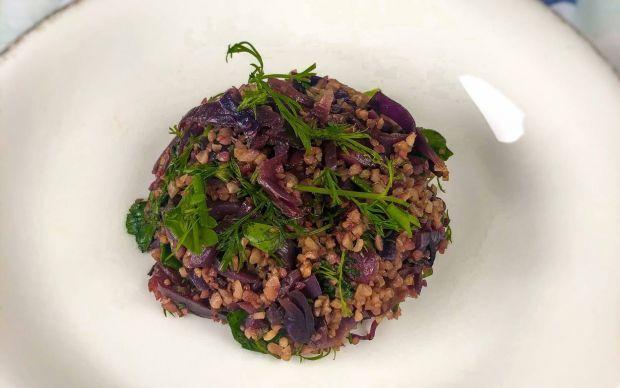 ince-bulgurlu-lahana-salatasi-tarifi