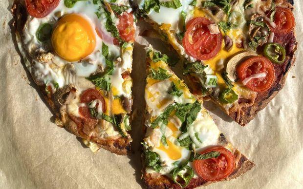 kahvaltilik-italian-pizza-tarifi