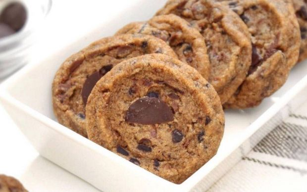 kahveli-brownie-kurabiye-tarifi