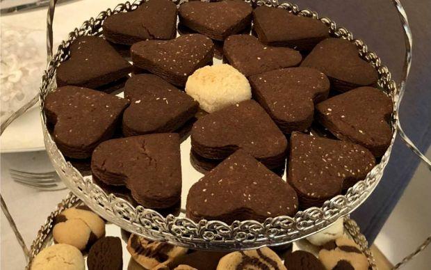 kakaolu-tereyagli-kurabiye-tarifi