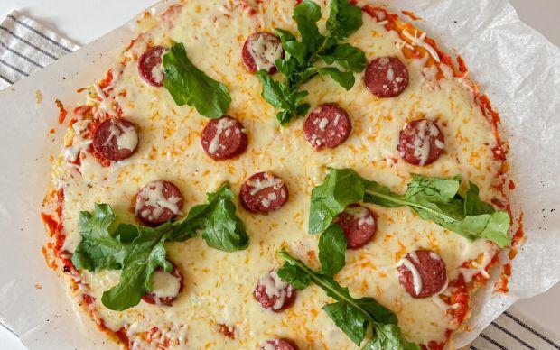 https://yemek.com/tarif/karnabahar-pizza-3/ | Karnabahar Pizza Tarifi